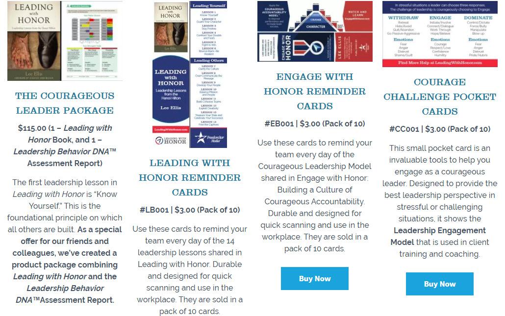 pdf Программирование мультимедиа