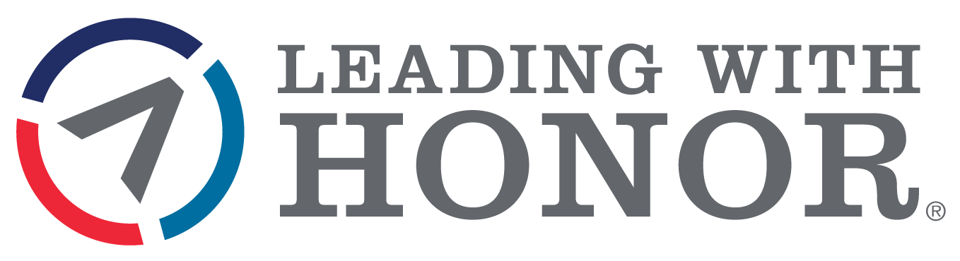 Leading With Honor®